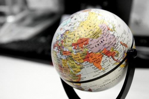 globe0