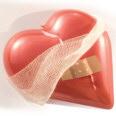 Allers guldhjärta till SBN