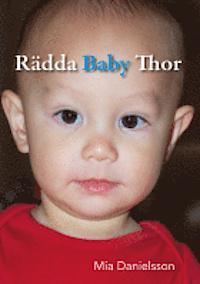 9789163722844_200_radda-baby-thor_haftad