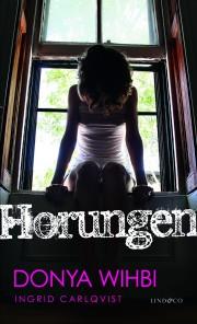 horungen-180x296