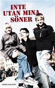 inte-utan-mina-soner